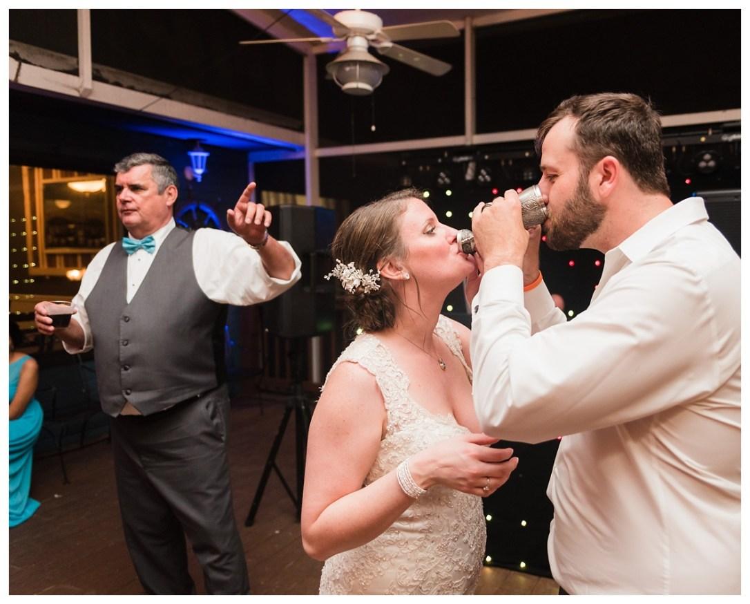 Tennessee Wedding_0901