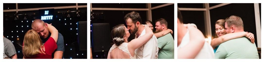 Tennessee Wedding_0903