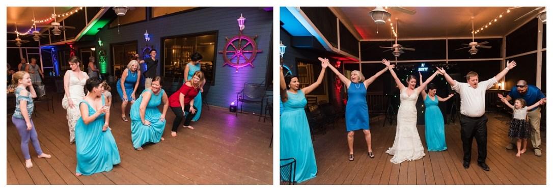 Tennessee Wedding_0904