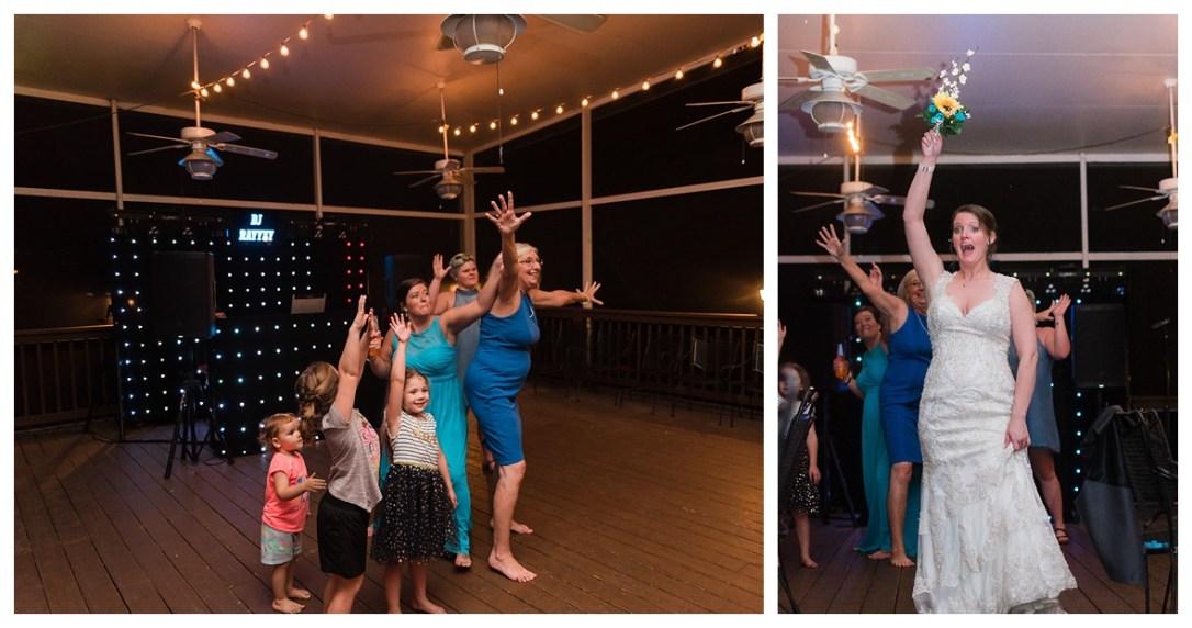 Tennessee Wedding_0905