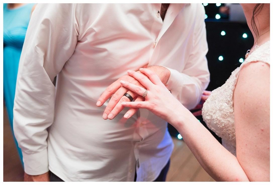 Tennessee Wedding_0909
