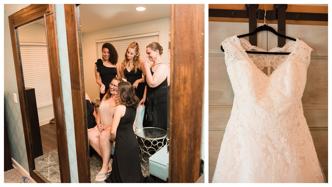 Tennessee Wedding_0910