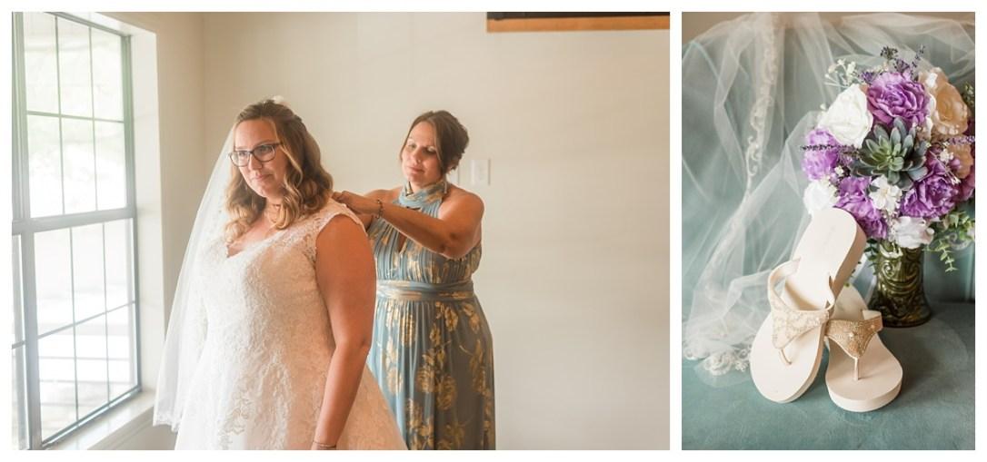 Tennessee Wedding_0911
