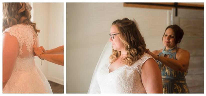 Tennessee Wedding_0912