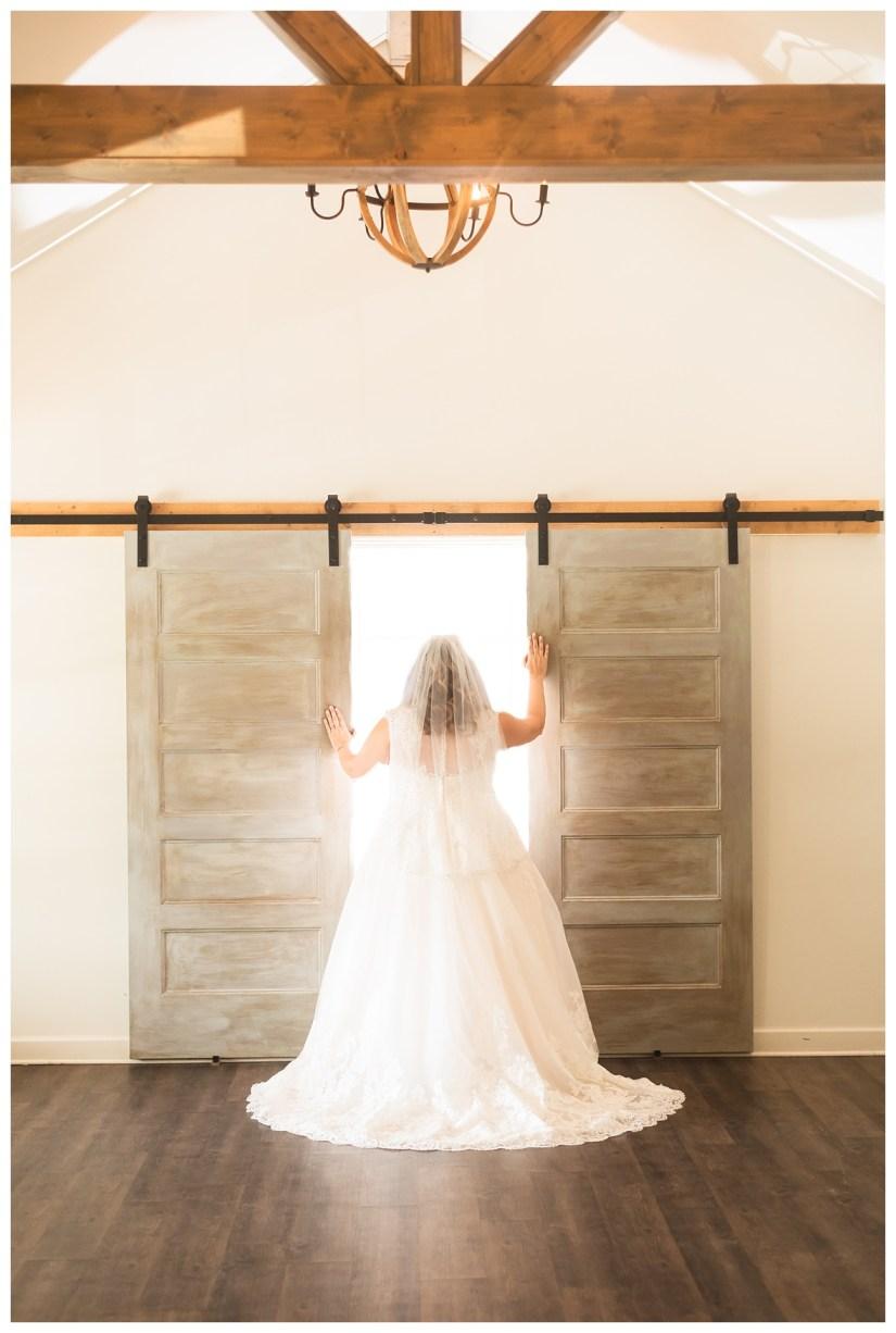 Tennessee Wedding_0916