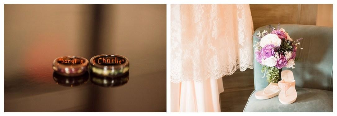 Tennessee Wedding_0925