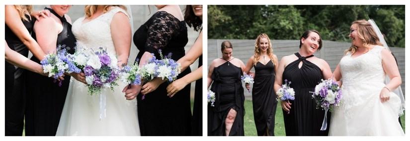 Tennessee Wedding_0931