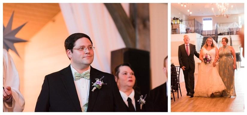 Tennessee Wedding_0937