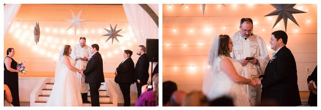 Tennessee Wedding_0938