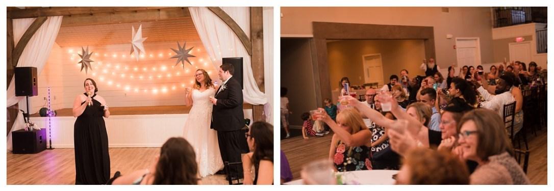 Tennessee Wedding_0962