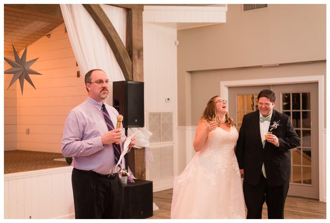 Tennessee Wedding_0963