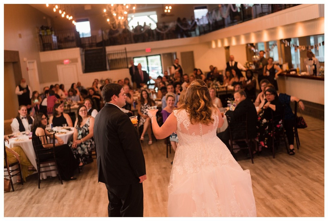 Tennessee Wedding_0964