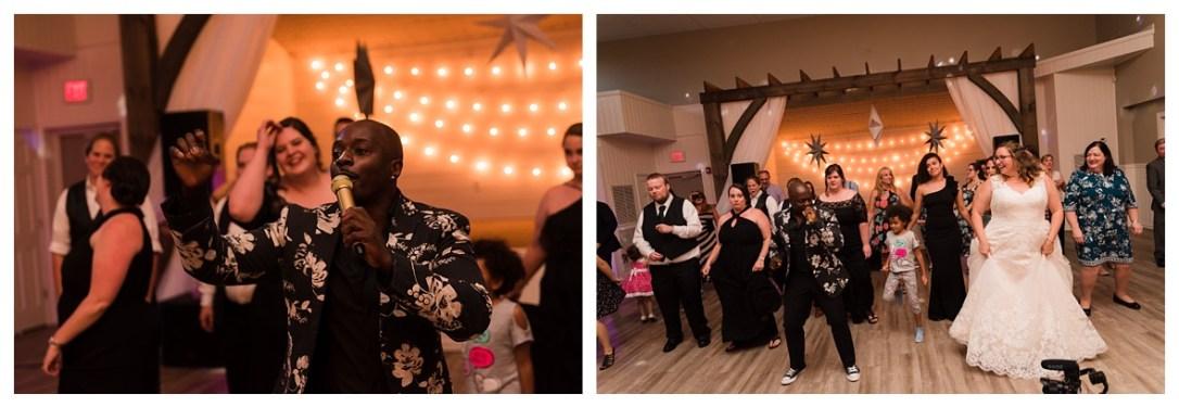 Tennessee Wedding_0970