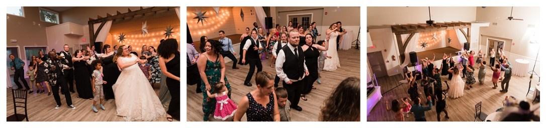 Tennessee Wedding_0971