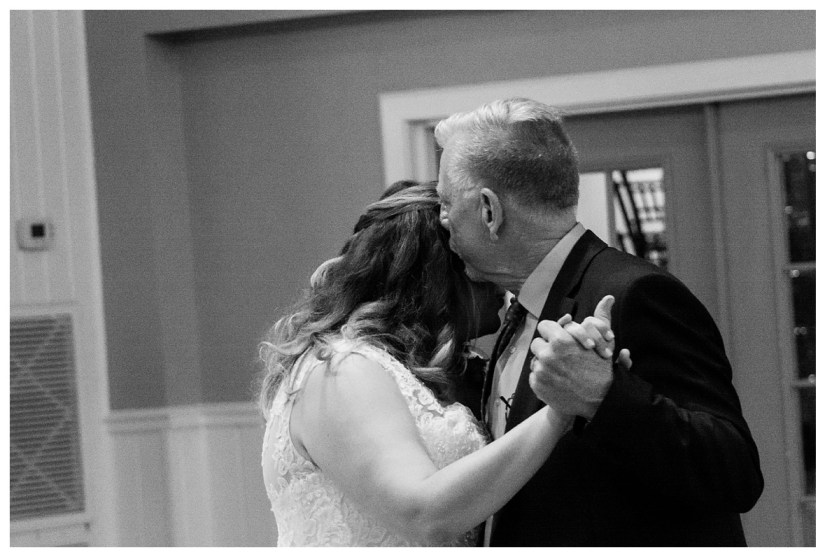 Tennessee Wedding_0978