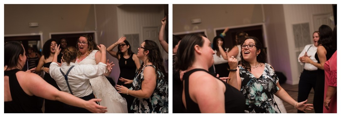 Tennessee Wedding_0980