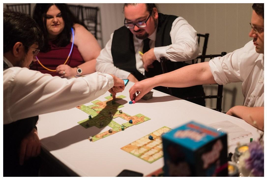 Tennessee Wedding_0983