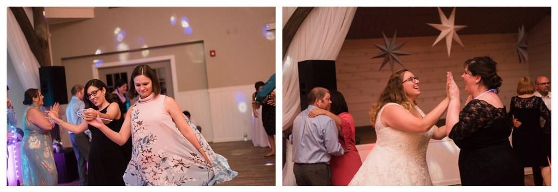 Tennessee Wedding_0986
