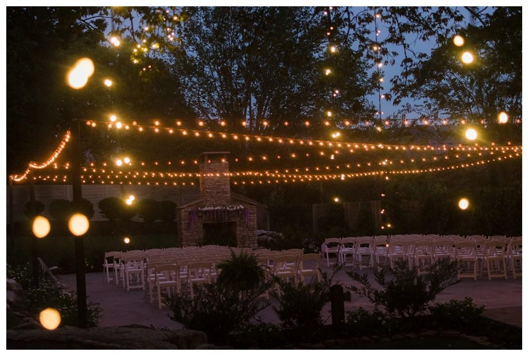 Tennessee Wedding_0987
