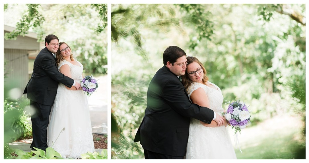 Tennessee Wedding_0992