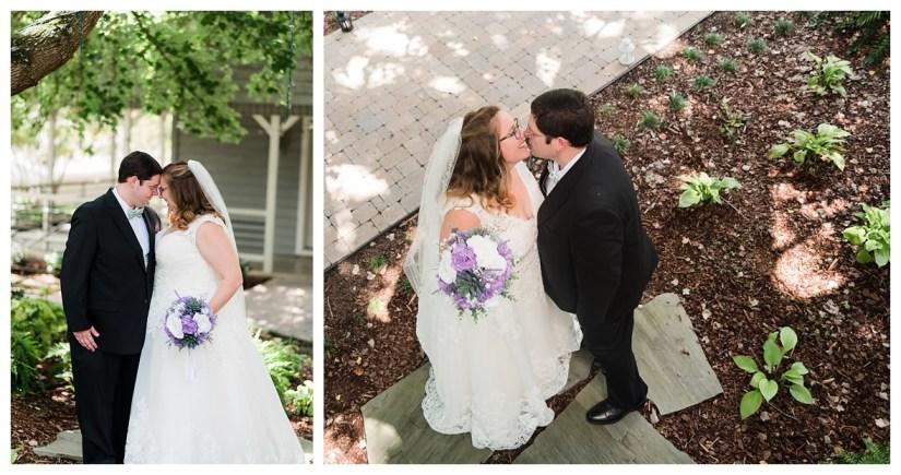 Tennessee Wedding_0995