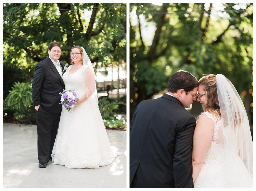 Tennessee Wedding_0999