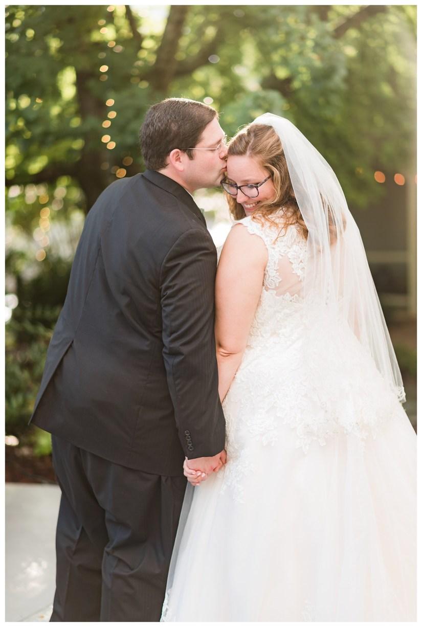 Tennessee Wedding_1000