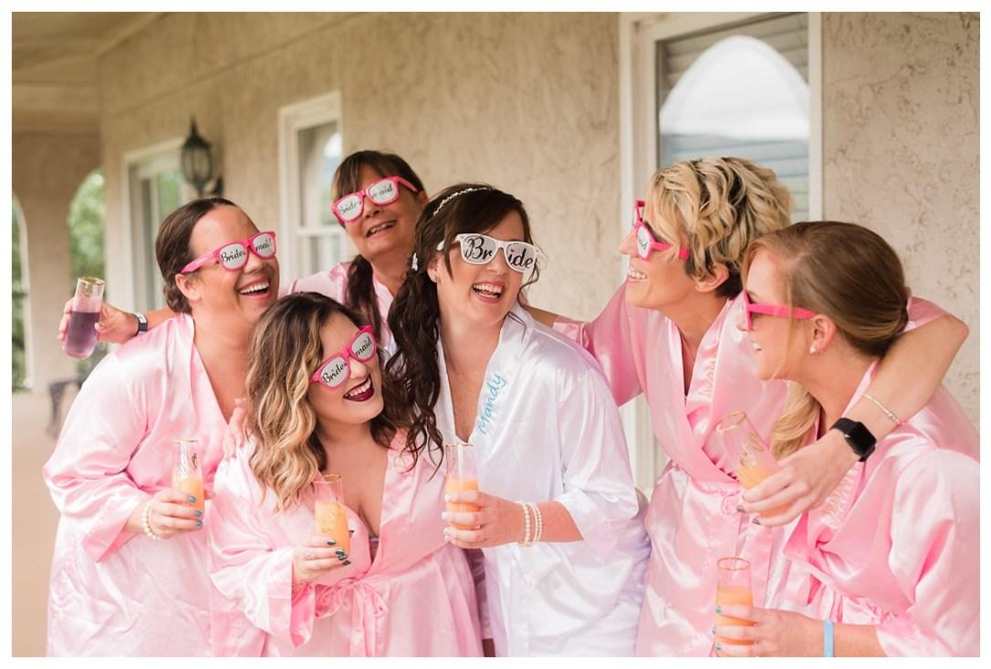 Tennessee Wedding_1004