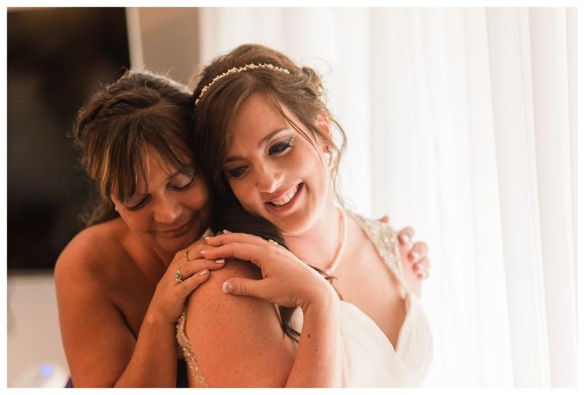 Tennessee Wedding_1011