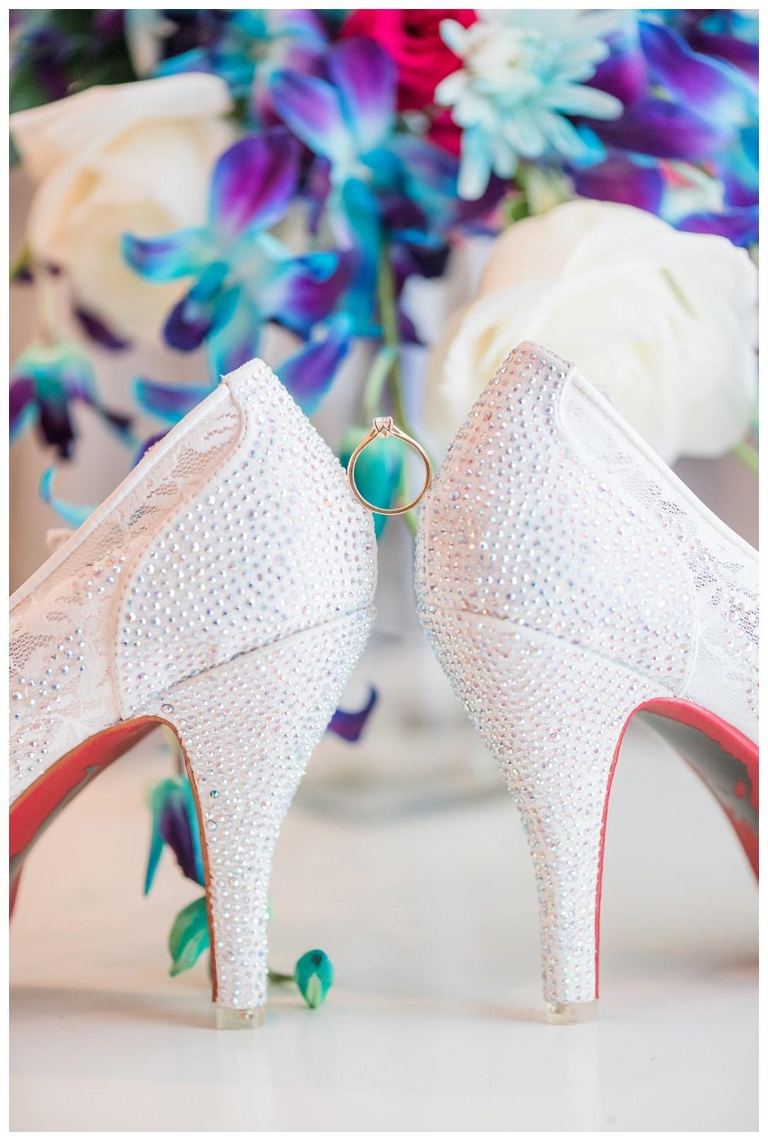 Tennessee Wedding_1017