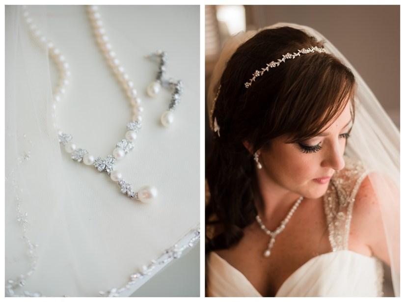 Tennessee Wedding_1020
