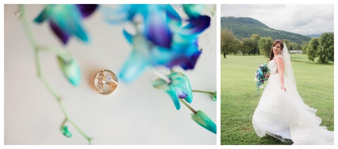 Tennessee Wedding_1026