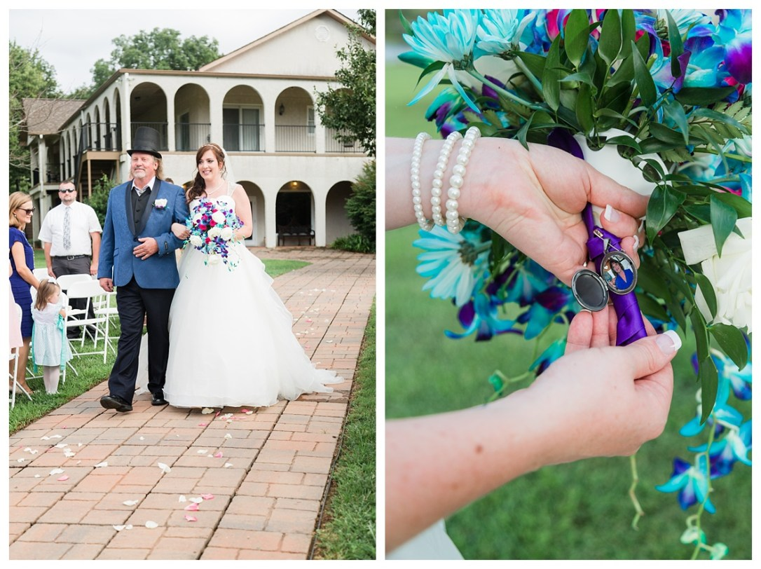 Tennessee Wedding_1030