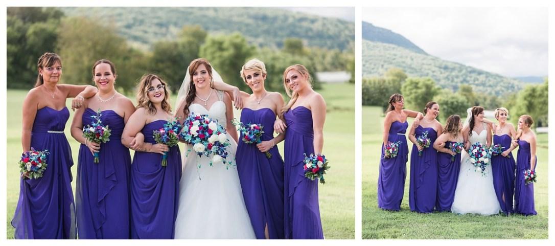 Tennessee Wedding_1033