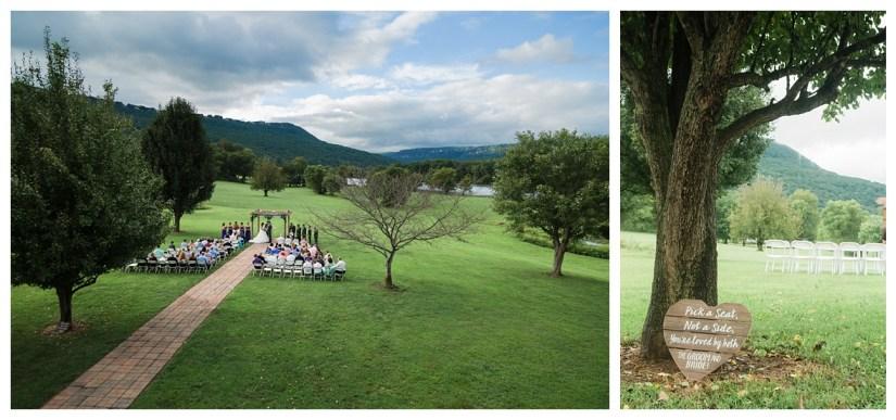 Tennessee Wedding_1044