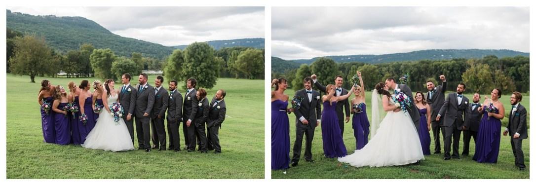Tennessee Wedding_1047
