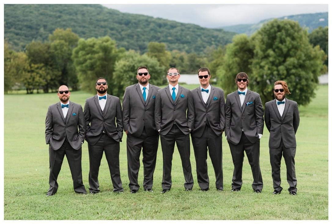 Tennessee Wedding_1049