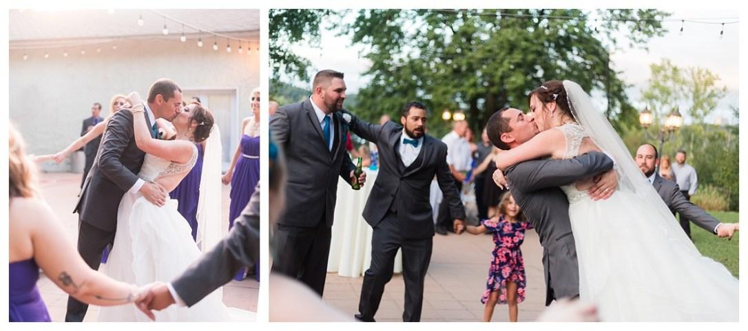 Tennessee Wedding_1062