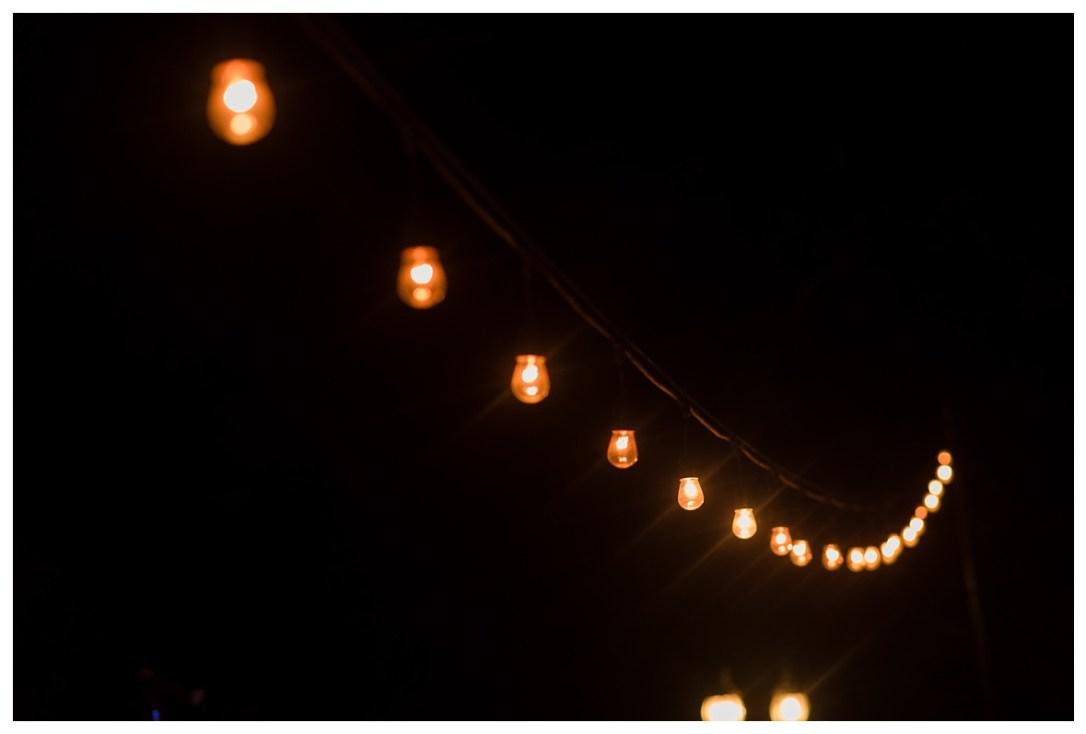 Tennessee Wedding_1071