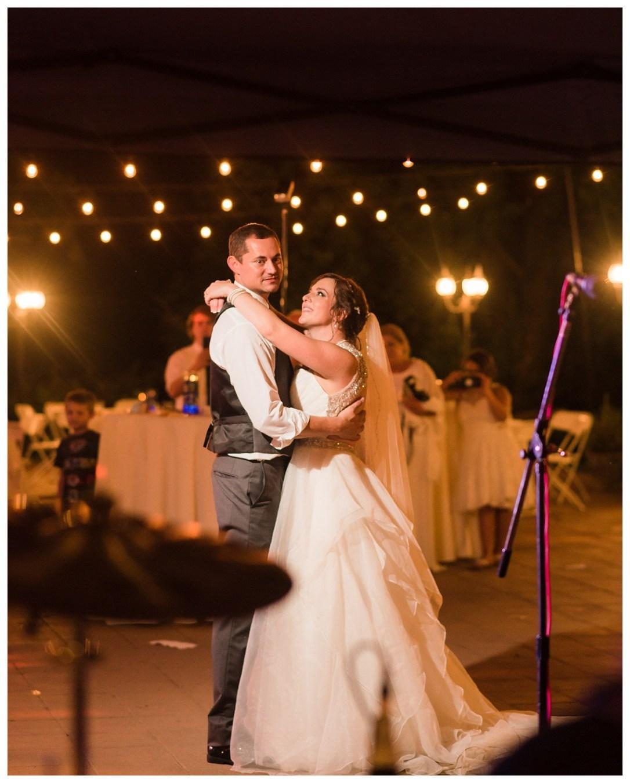 Tennessee Wedding_1079