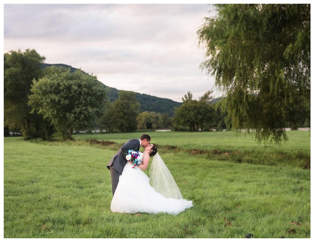 Tennessee Wedding_1080