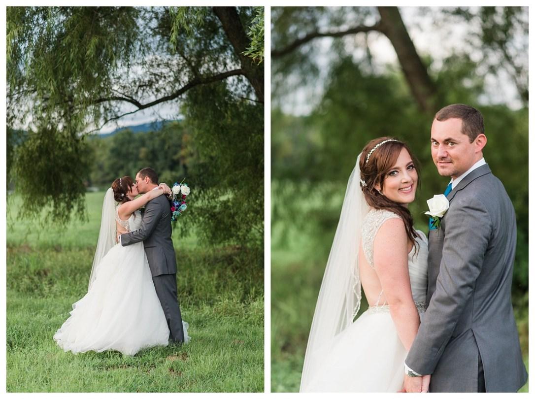Tennessee Wedding_1087