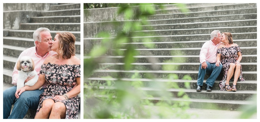 Downtown Chattanooga Engagement_1098