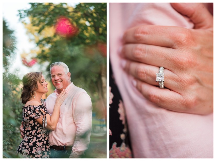 Downtown Chattanooga Engagement_1107