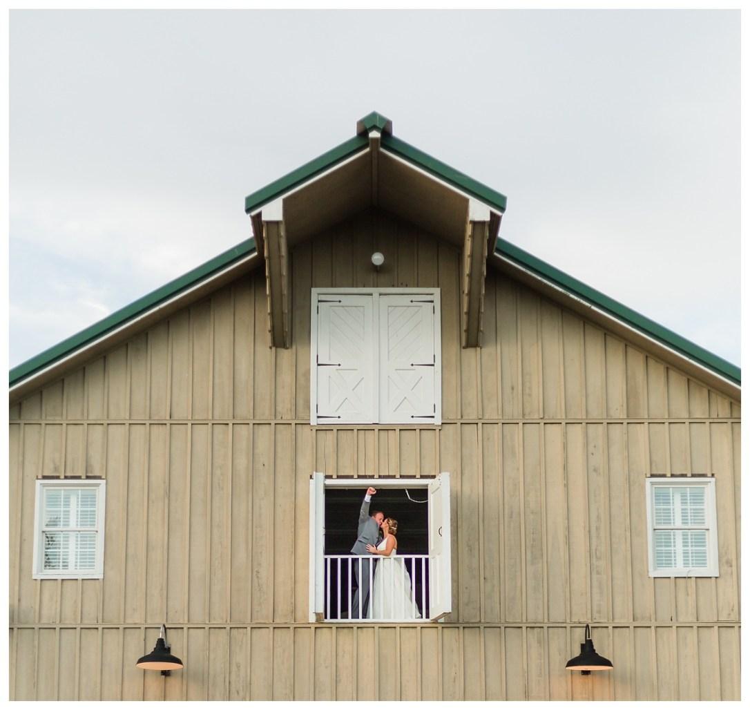 Walnut Hill Farm Wedding_1298