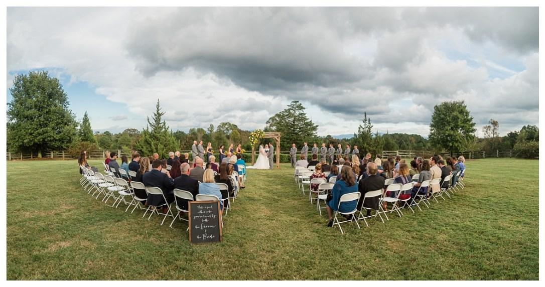 Walnut Hill Farm Wedding_1300