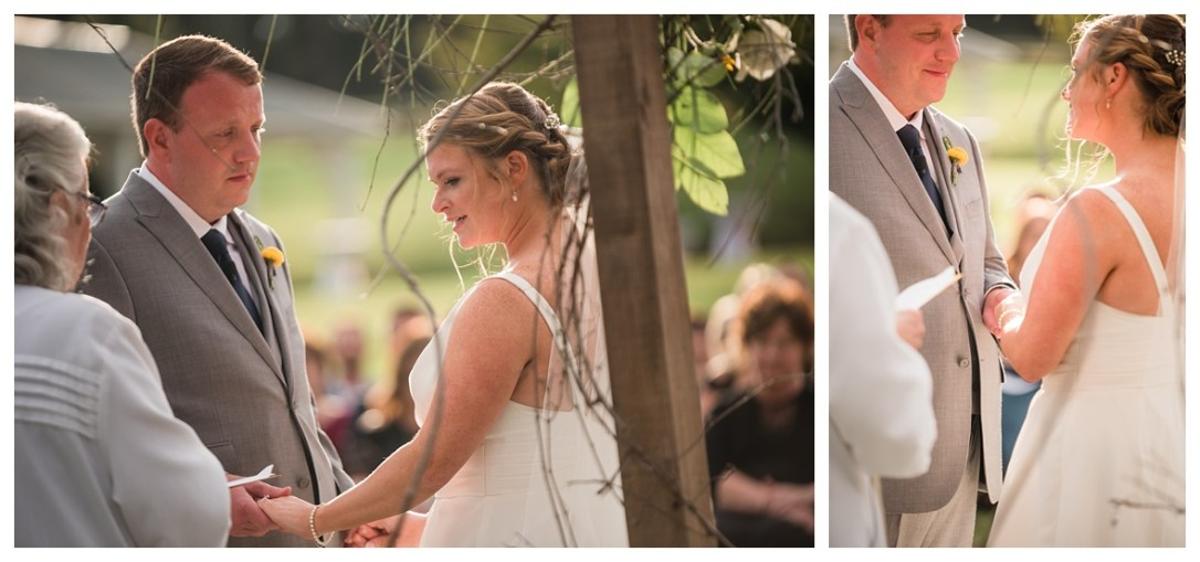Walnut Hill Farm Wedding_1302