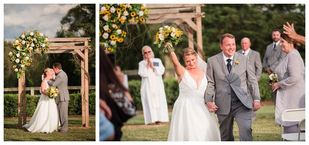 Walnut Hill Farm Wedding_1303