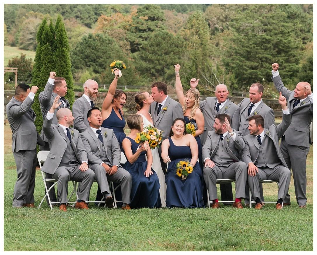 Walnut Hill Farm Wedding_1305