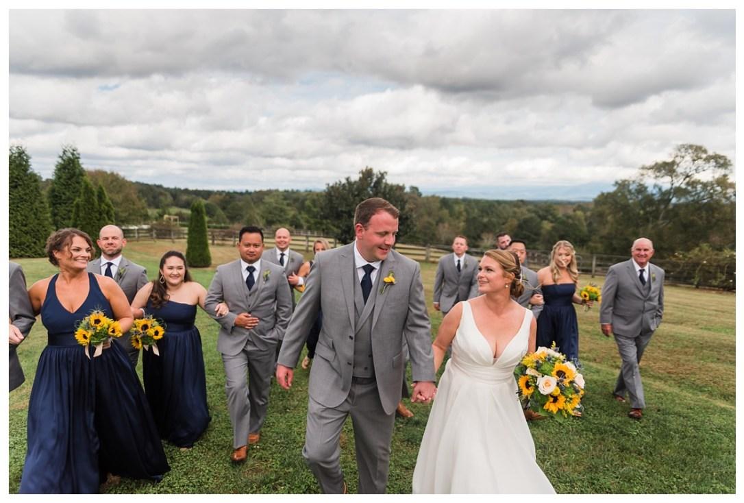 Walnut Hill Farm Wedding_1306
